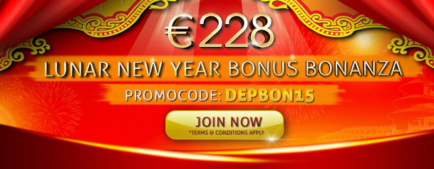 Agen Sbobet Casino Games